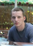 Aleks, 29  , Baku