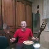 ANJEY, 35  , Golub-Dobrzyn