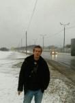 Sahiko, 34  , Konokovo