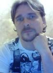 Sergey, 45  , Orsk