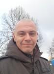 Mathias, 37  , Schwerin