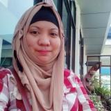 Amerah Safiyya, 28  , Cotabato