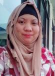 Amerah Safiyya, 27  , Cotabato
