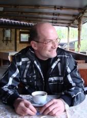 Aleks, 47, Russia, Moscow