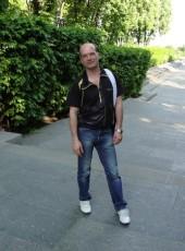 Aleks, 46, Russia, Moscow
