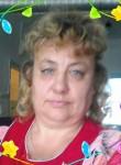 SVETLANA, 51  , Bolotnoye