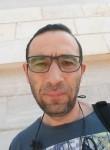 Алексей, 46  , Haifa
