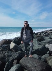 Dmitriy, 36, Russia, Novorossiysk