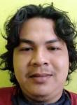 Liop, 27, Bengkulu