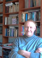Sergey, 54, Russia, Anapa
