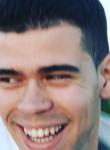 Hamza, 23 года, أڭادير