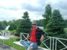 Александр, 32 - Только Я Фотография 7