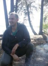 Александр, 32, Россия, Санкт-Петербург