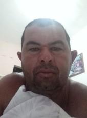 Ricardo, 18, Brazil, Sao Lourenco da Mata