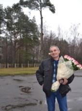 Sergey, 51, Belarus, Svislach