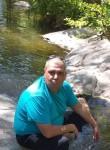 Aleksandr, 42  , Orsk