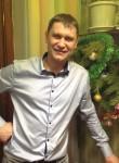 DENIS, 41  , Privolzhskiy