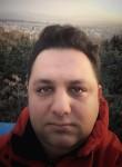 Dani, 37  , Tehran