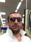 Zaza, 40  , Baryatino