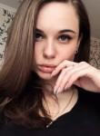 Natalya, 25, Saint Petersburg