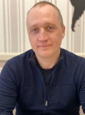 Vlad, 35, Russia, Smolensk