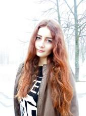 Alisa, 29, Russia, Ulyanovsk
