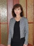 Mayya , 49  , Yoshkar-Ola