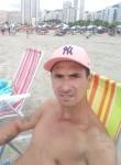 Márcio , 42  , Sao Paulo