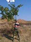 Igor, 36  , Odessa