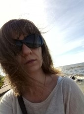 Kira, 32, Russia, Saint Petersburg