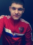timur, 24, Yekaterinburg
