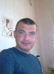 Ya tvoy sladkiy, 29  , Pregradnaya