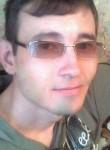 Sergey, 34  , Prokopevsk