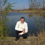 Vladislav, 43  , Dzerzhinsk
