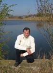 Vladislav, 44  , Dzerzhinsk