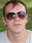 Andrey Lyuzhbets, 34  , Minsk
