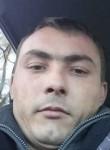 Alex, 35  , Chisinau