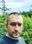 Kris, 38  , Enniskillen