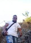 yeyco villator, 27  , Guatemala City