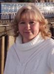 Elena, 54  , Kupavna