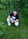 Vitaliy, 18, Klimovsk