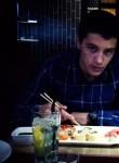 Artem, 20  , Zernograd
