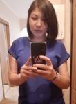 Elina, 29, Ufa