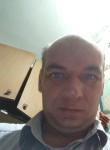 Igor, 46  , Zavetnyy