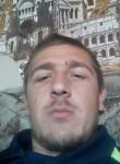 valyek, 25  , Rubtsovsk