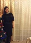 Katrin, 36, Volgograd