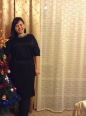 Katrin, 36, Russia, Volgograd