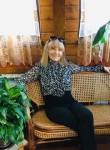 Tatyana, 65  , Gelendzhik