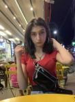 Hande, 19  , Yalova