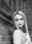 Eva, 25, Moscow